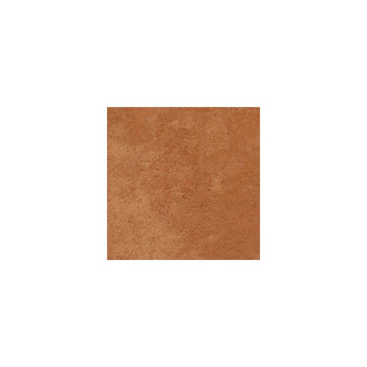Alarcón Cuero (caja) - Colección Alarcón de Vives - Marca Vives