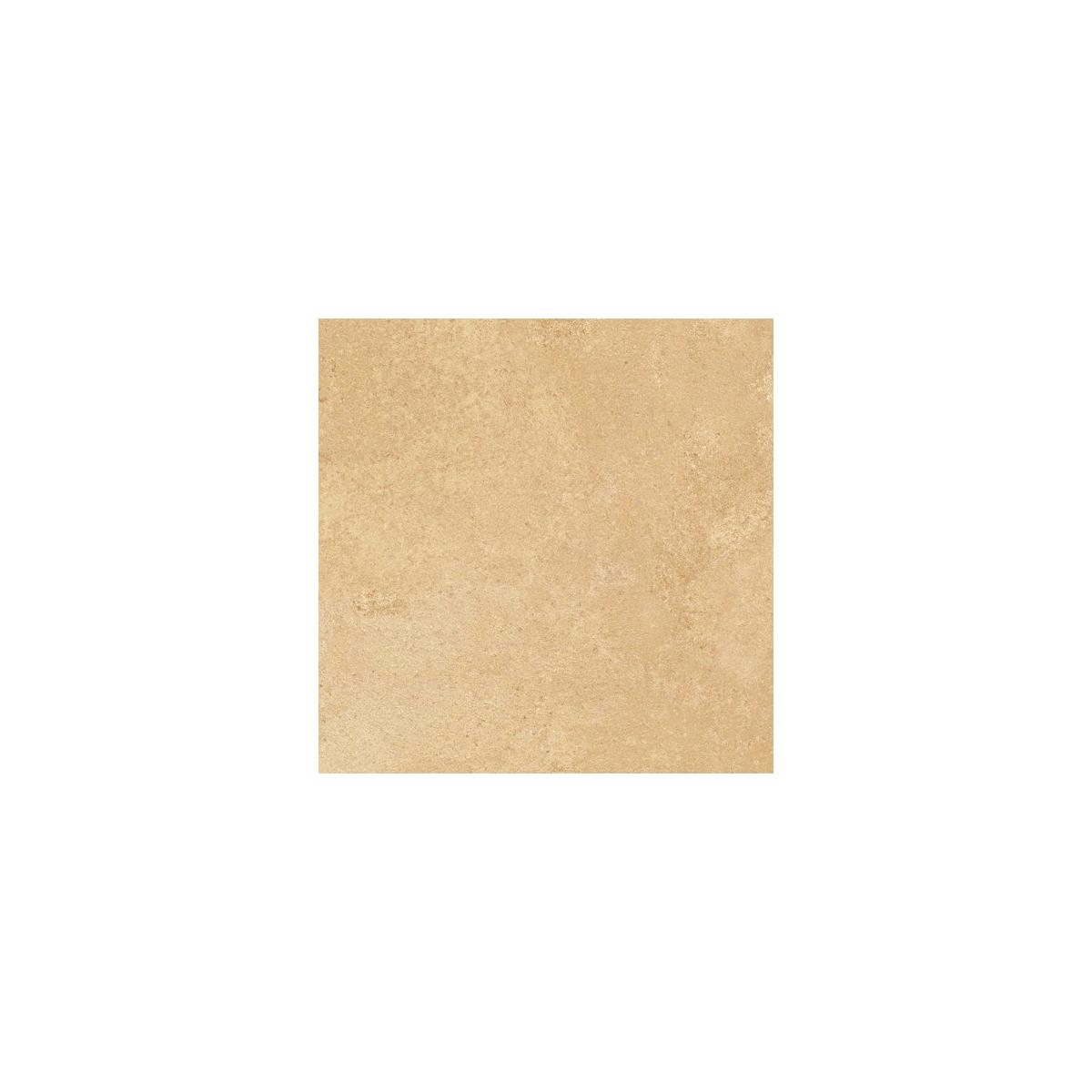 Alarcón Paja (caja) - Colección Alarcón de Vives - Marca Vives