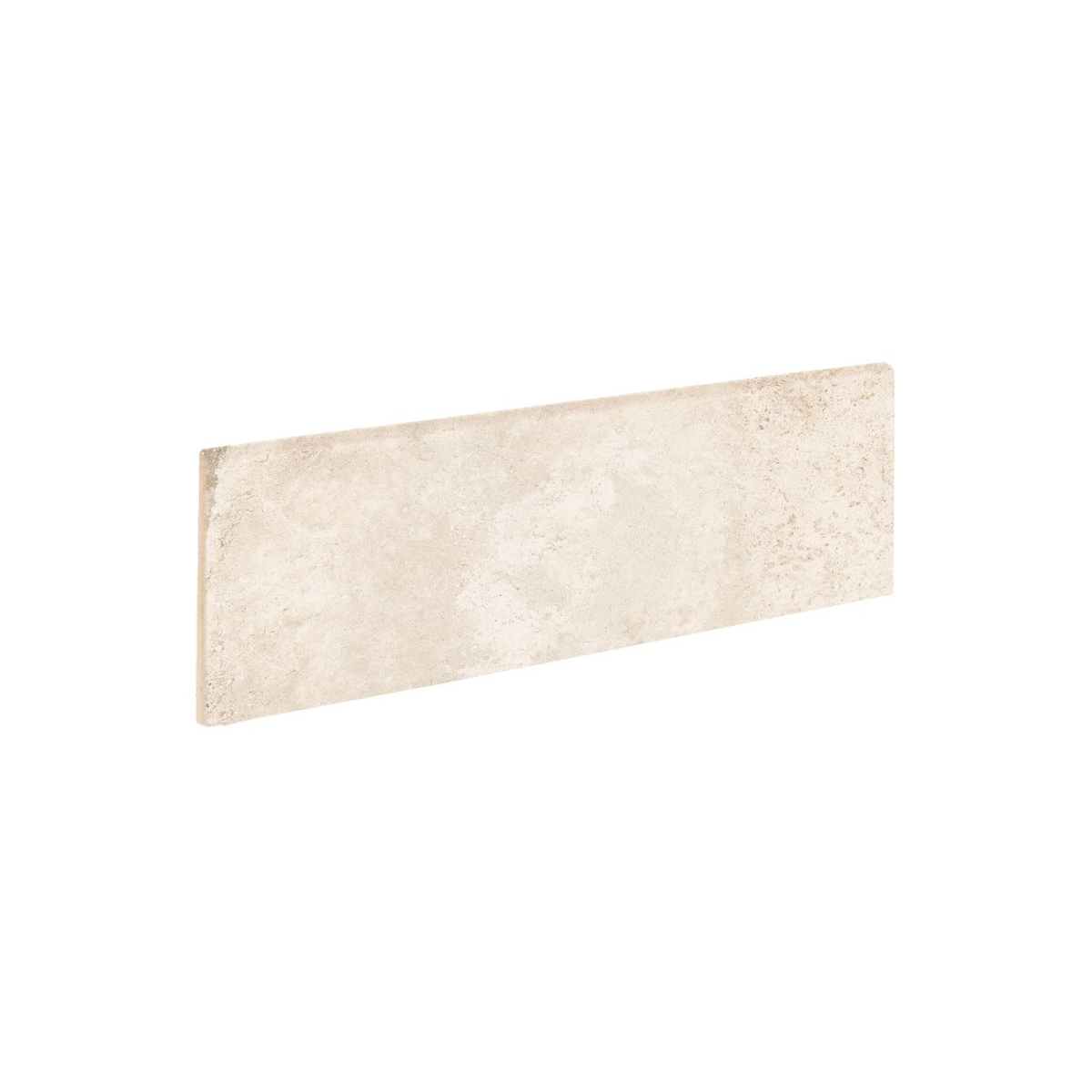 Alhamar Rodapié 9 x 33 cm (Ud)