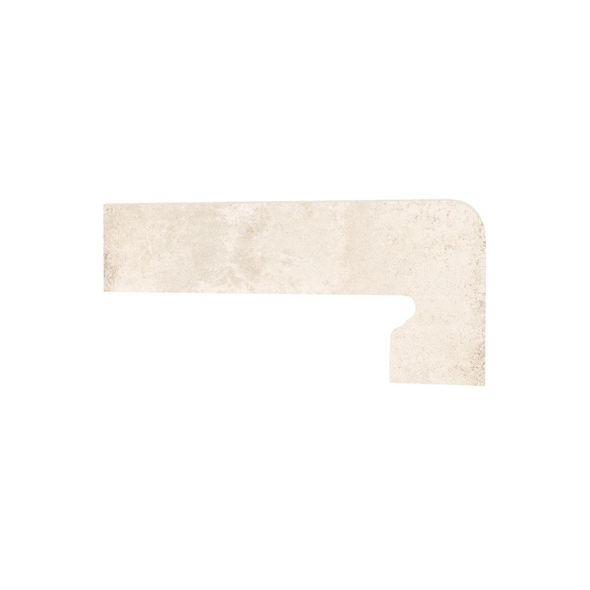 Alhamar Zanquín 39,5 x 17,5 cm (Ud)