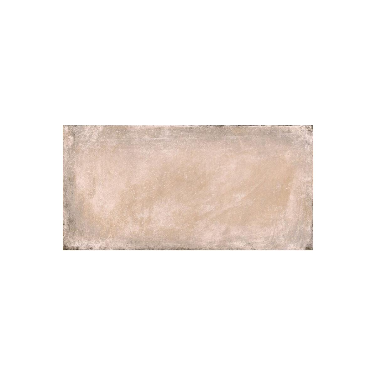 Alhamar Base 16,25 x 33 cm (caja 1 m2)