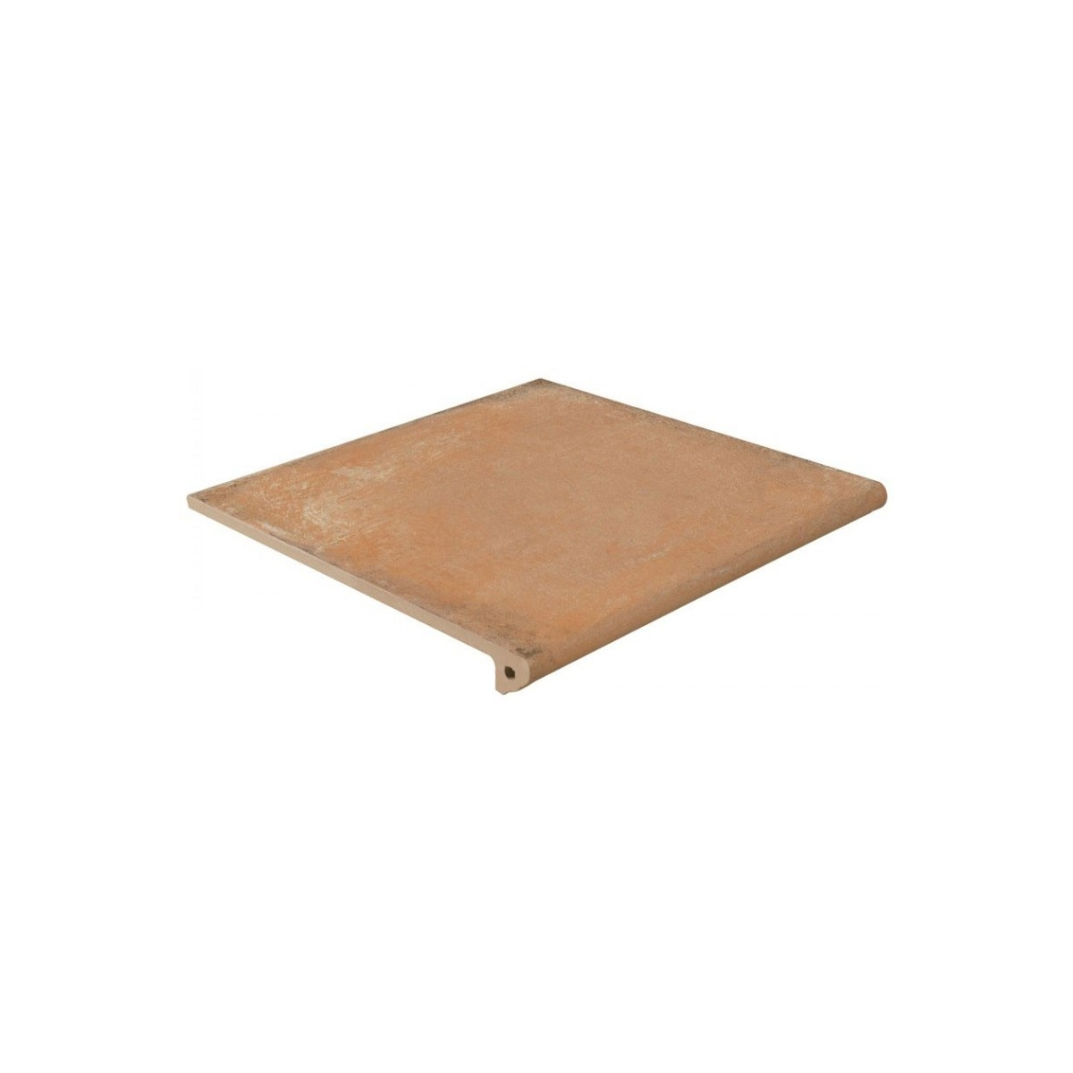 Alhamar peldaño 33 x 33 x 3 cm
