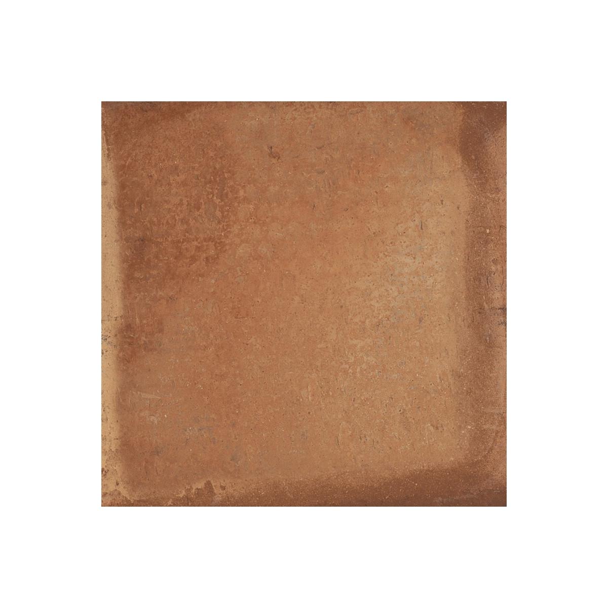 Rustic Cotto - Colección Rustic de Gaya Fores - Marca Gaya Fores S.L.