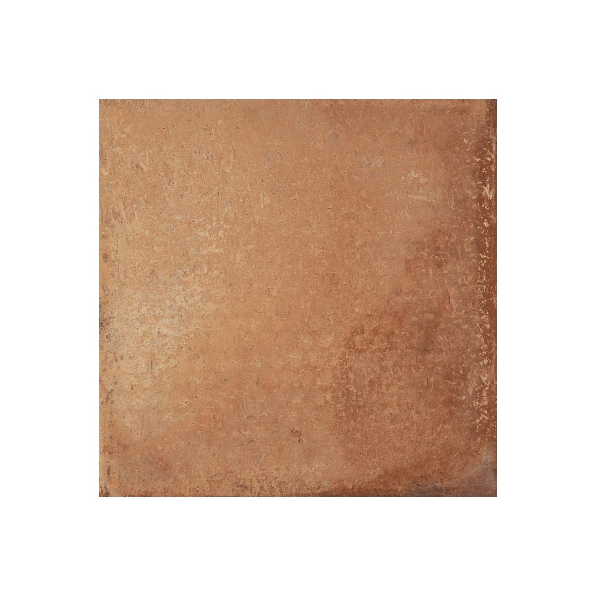 Rustic Cotto Colección Rustic de Gaya Fores