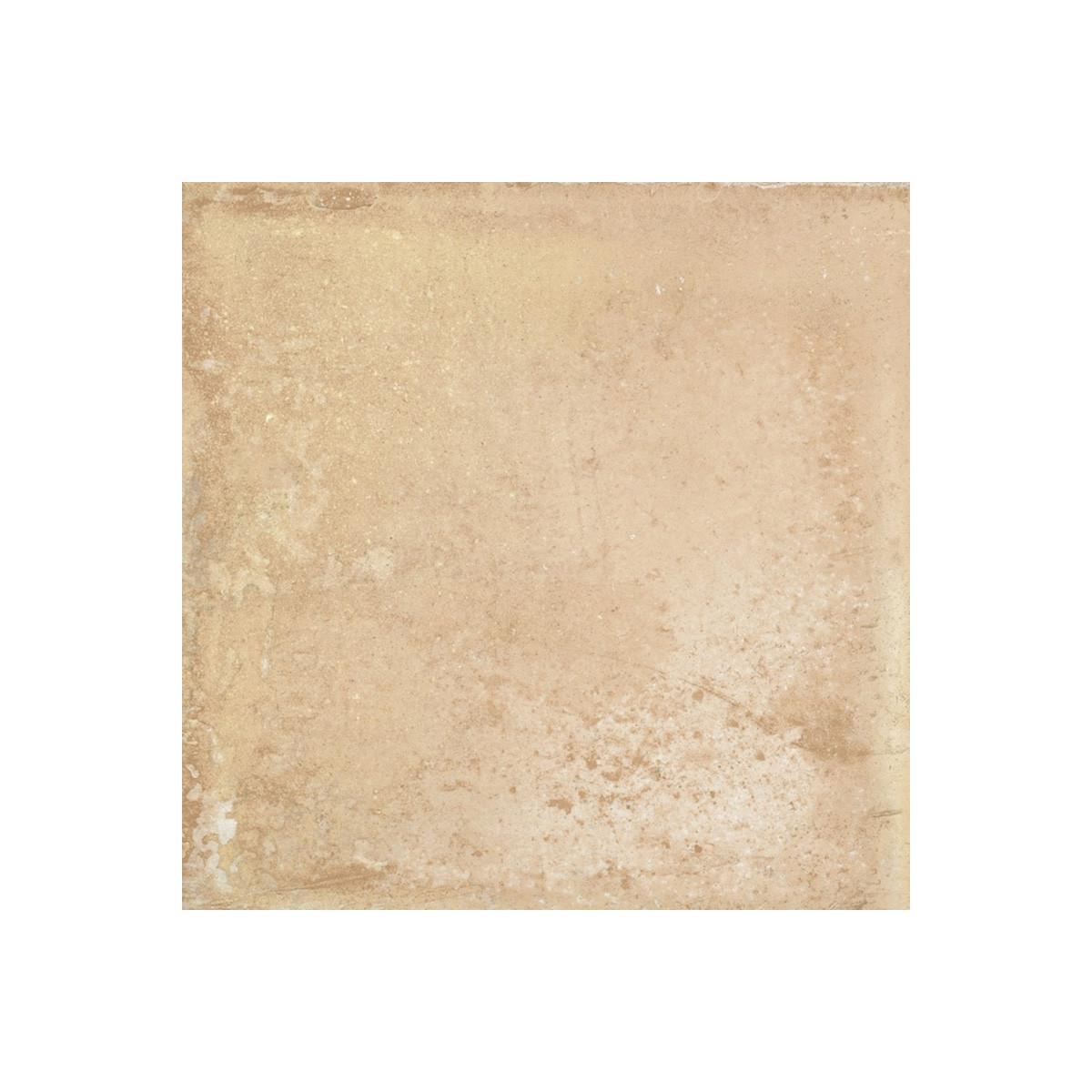Rustic Crema Colección Rustic de Gaya Fores