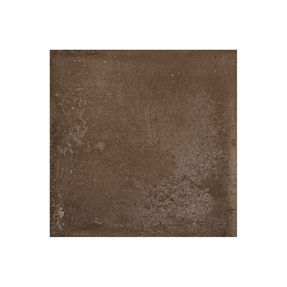 Rustic Moka - Colección Rustic de Gaya Fores - Marca Gaya Fores S.L.