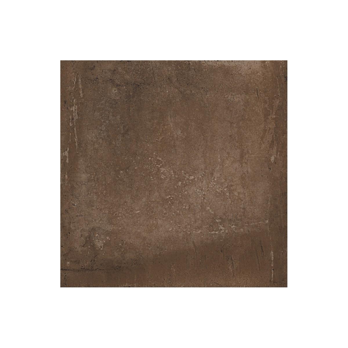 Rustic Moka Colección Rustic de Gaya Fores