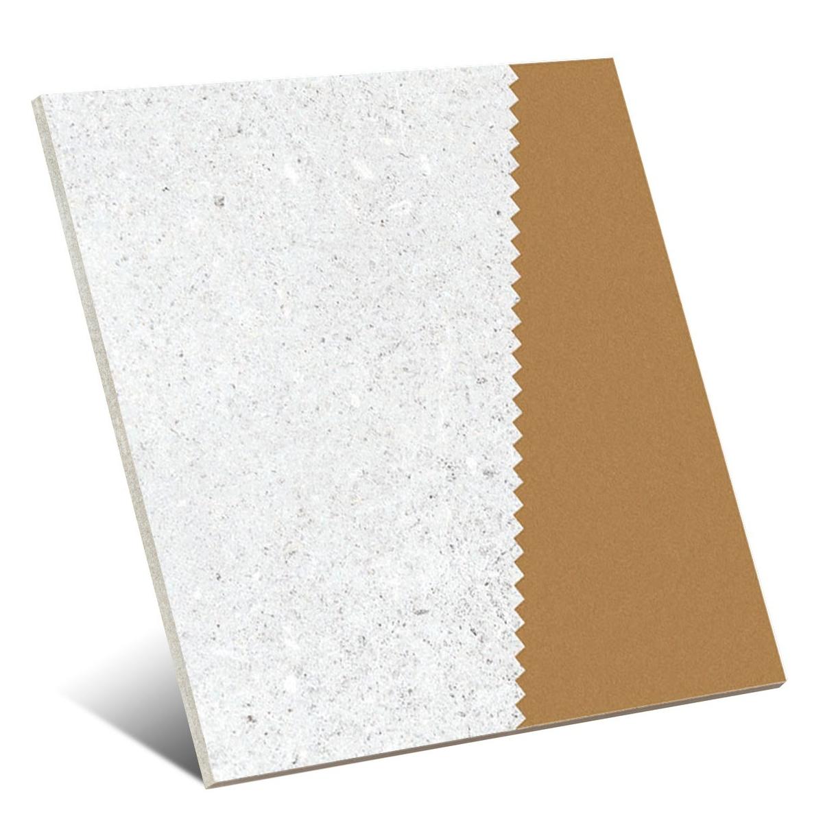 Kokomo Blanco Oro 20x20 (m2)