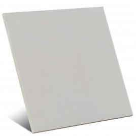 Art Blanco (m2) - Colección Art de Pamesa - Marca Pamesa Cerámicas
