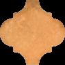 Buxton Natural Provenzal - Pavimento no rectangular - Marca Vives