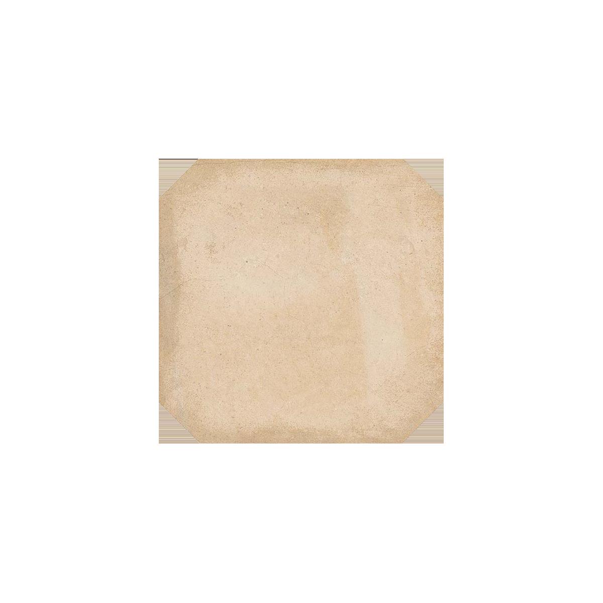 Colton Beige Octogonal - Pavimento no rectangular - Marca Vives