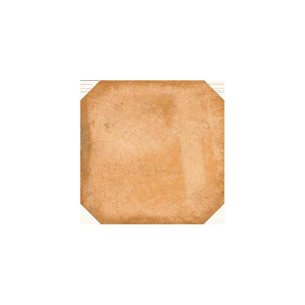 Colton Natural Octogonal - Pavimento no rectangular - Marca Vives