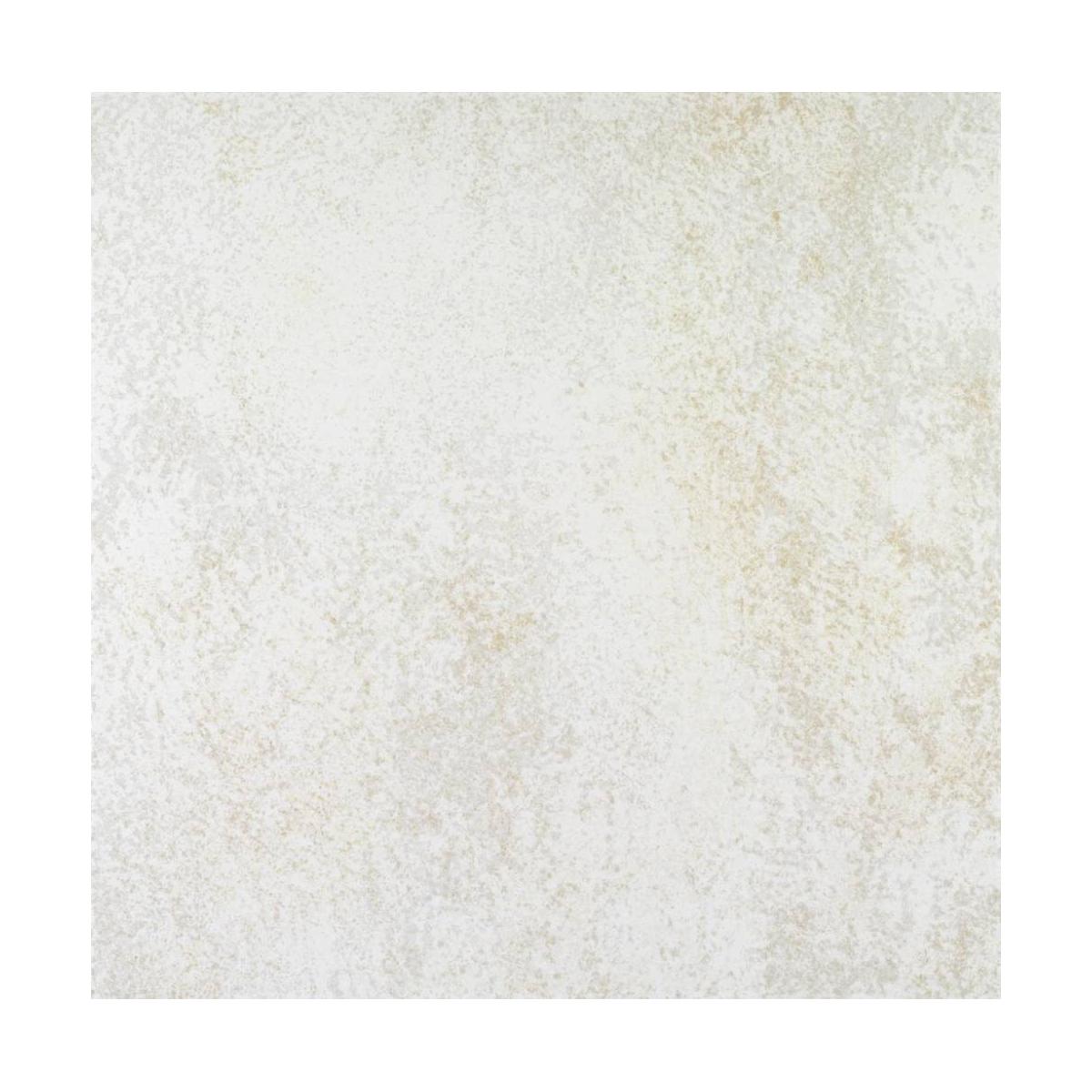 Cronos Blanco - Imitación Metal - Marca Grespania