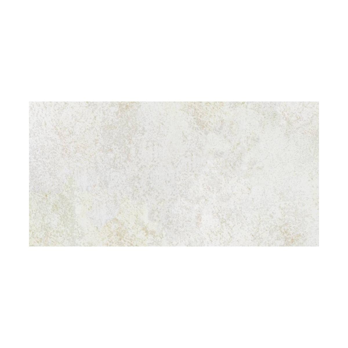 Suelo y azulejos Cronos Blanco imitación óxido al mejor precio