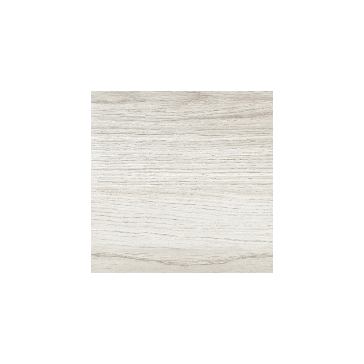 Flow Light (caja) - Colección Flow de Rocersa - Marca Rocersa