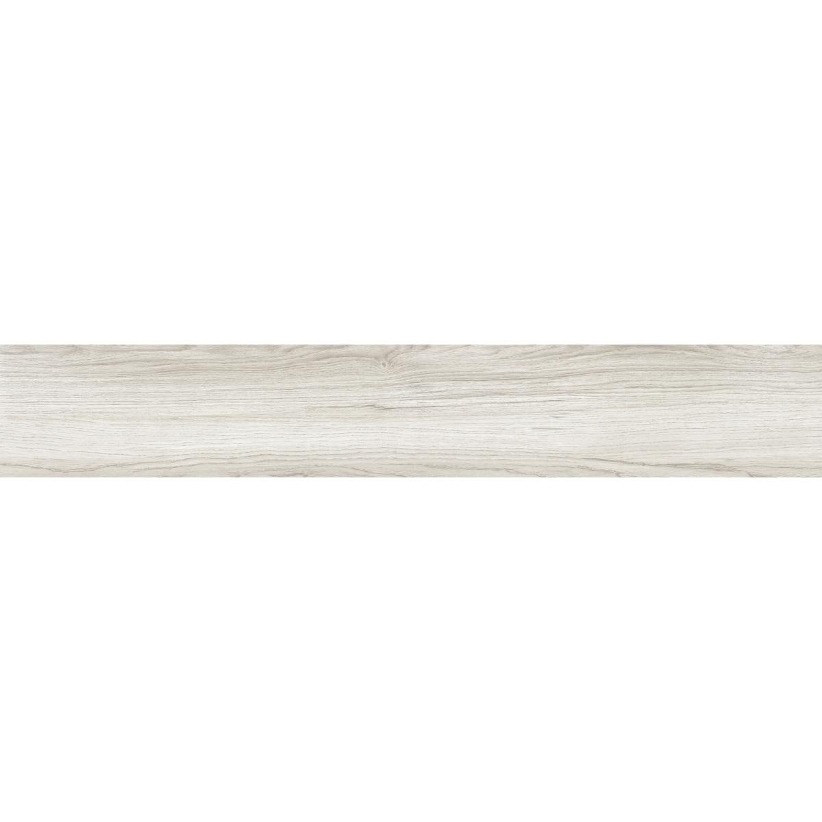 Flow Light (caja) - Baldosa porcelánica acabado mate destonificado