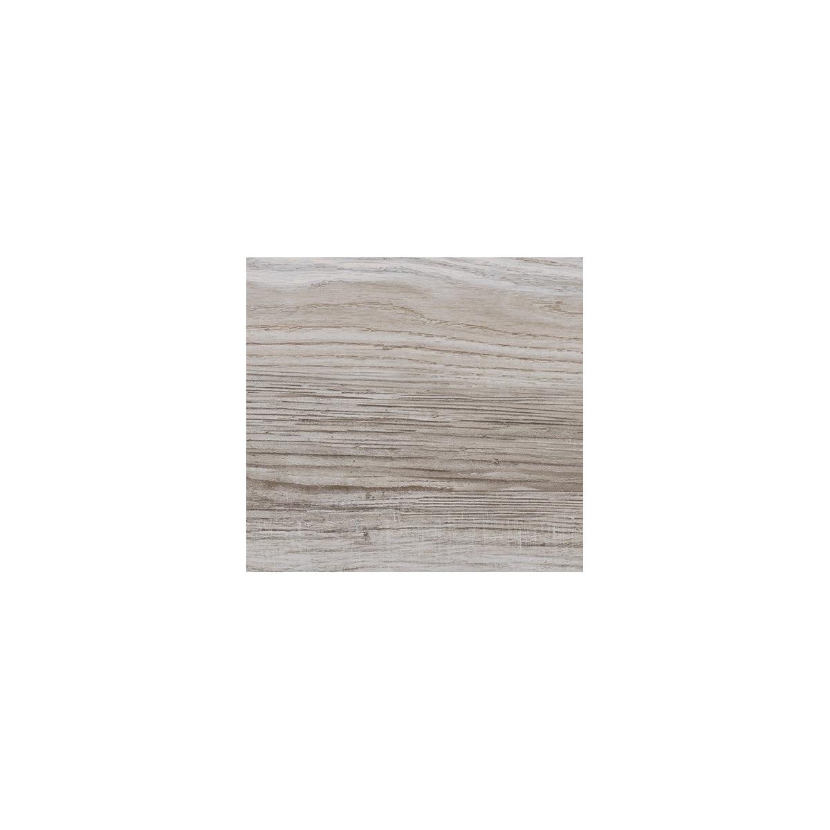 Flow Smoke (caja) - Colección Flow de Rocersa - Marca Rocersa