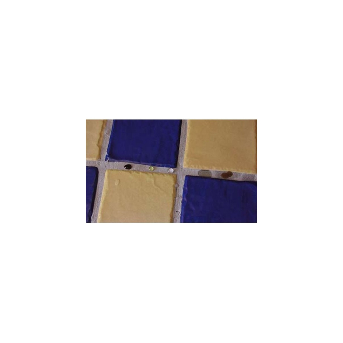 Fugaproof - Protector de juntas - Protección de pavimentos y revestimientos - Marca Fila