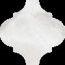 Buxton Nieve Provenzal - Pavimento no rectangular - Marca Vives