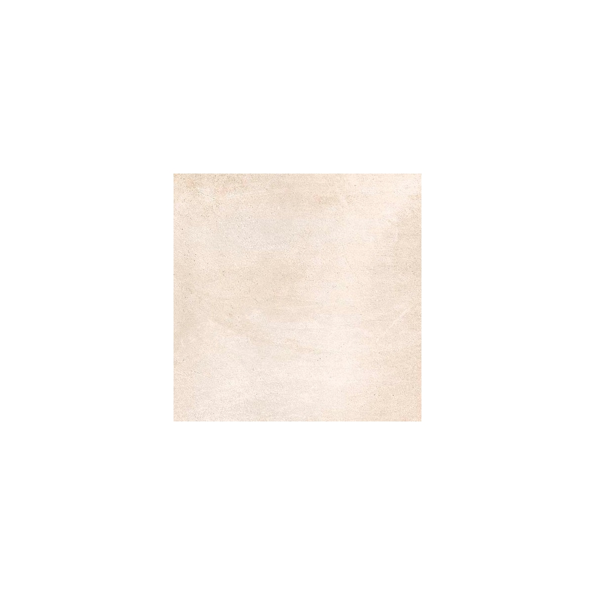Taco Lydd Arena - Pavimento no rectangular - Marca Vives
