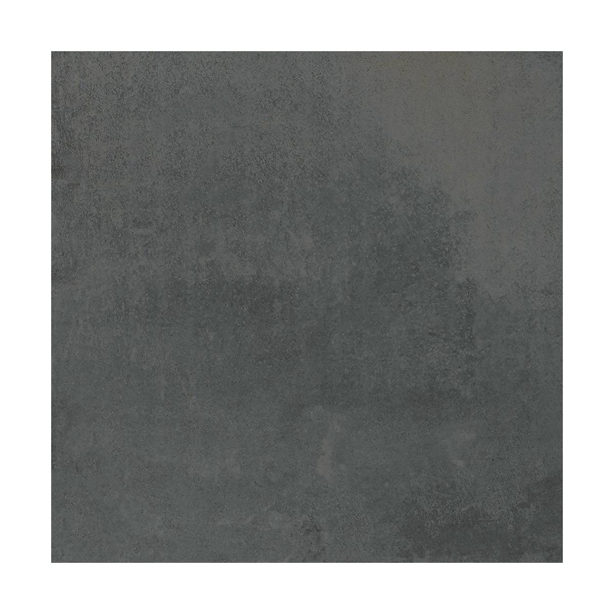 Vulcano Galena - Imitación Metal - Marca Grespania