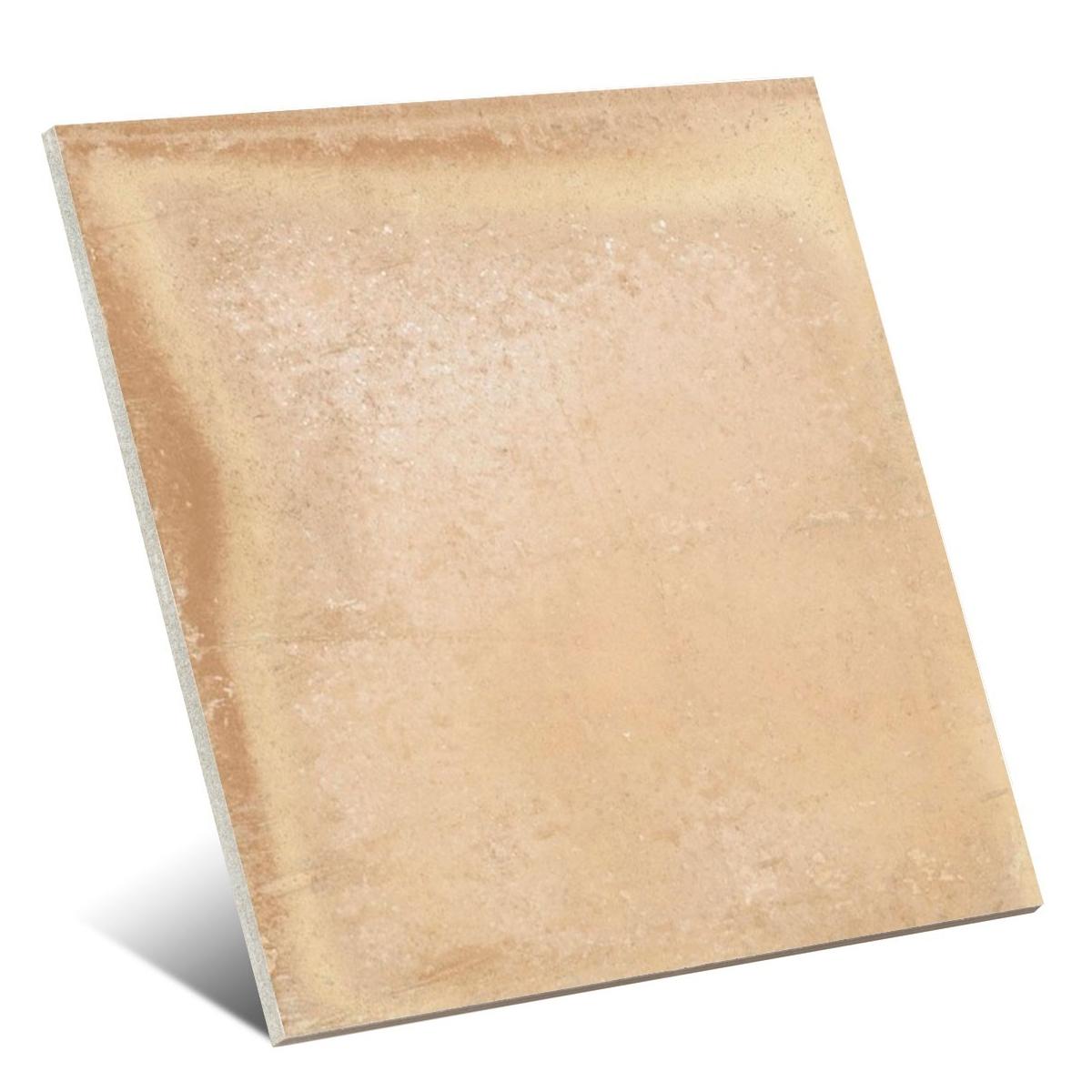 Rustic Crema - Colección Rustic de Gaya Fores - Marca Gaya Fores S.L.