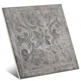 Forlí Borghese 20x20 (m2)