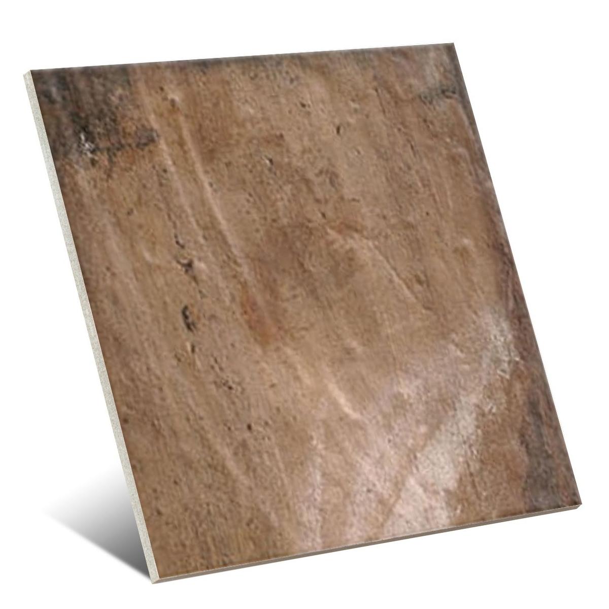 Pavimento y revestimiento Forli Cotto (m2) hidráulico al mejor precio