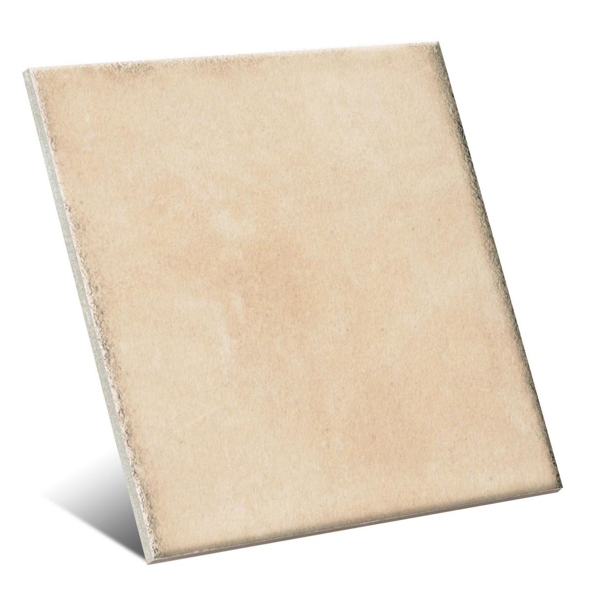 Suelo y azulejos Base esenzia grano (m2) imitación hidráulico barato
