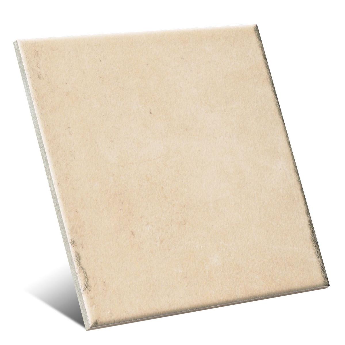 Base Esenzia Grano 20x20 (caja 1m2)