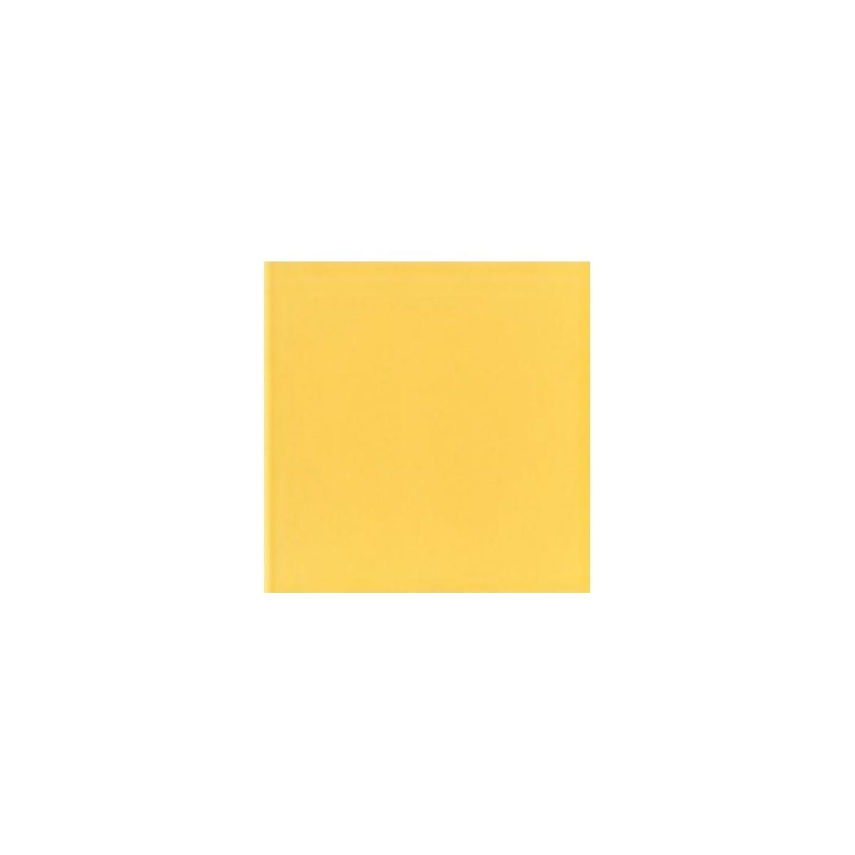 Color Amarillo Brillo - Colección Colores Brillo - Marca Mainzu