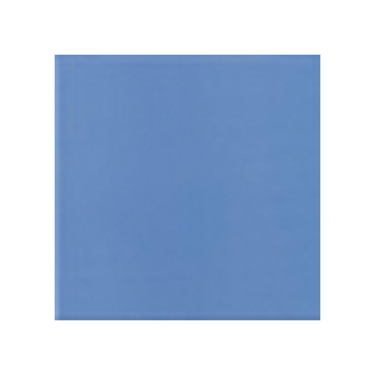 Color azul claro mate - Colección Colores Mate - Marca Mainzu