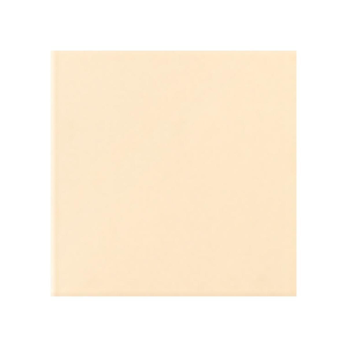 Color beige mate - Colección Colores Mate - Marca Mainzu