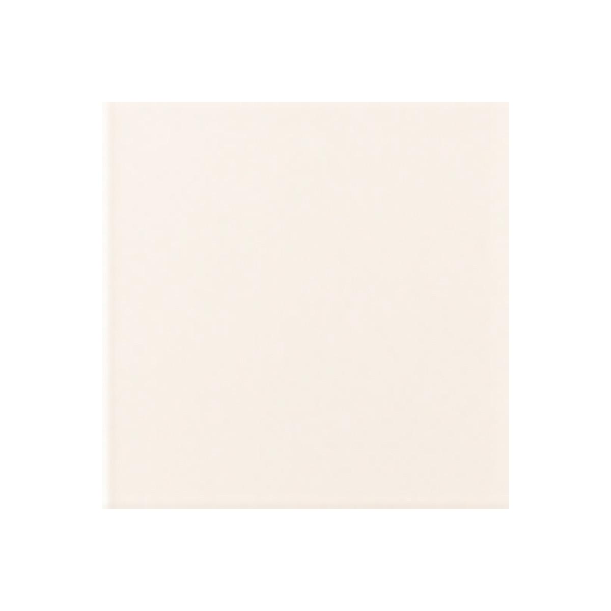Color blanco mate - Colección Colores Mate - Marca Mainzu