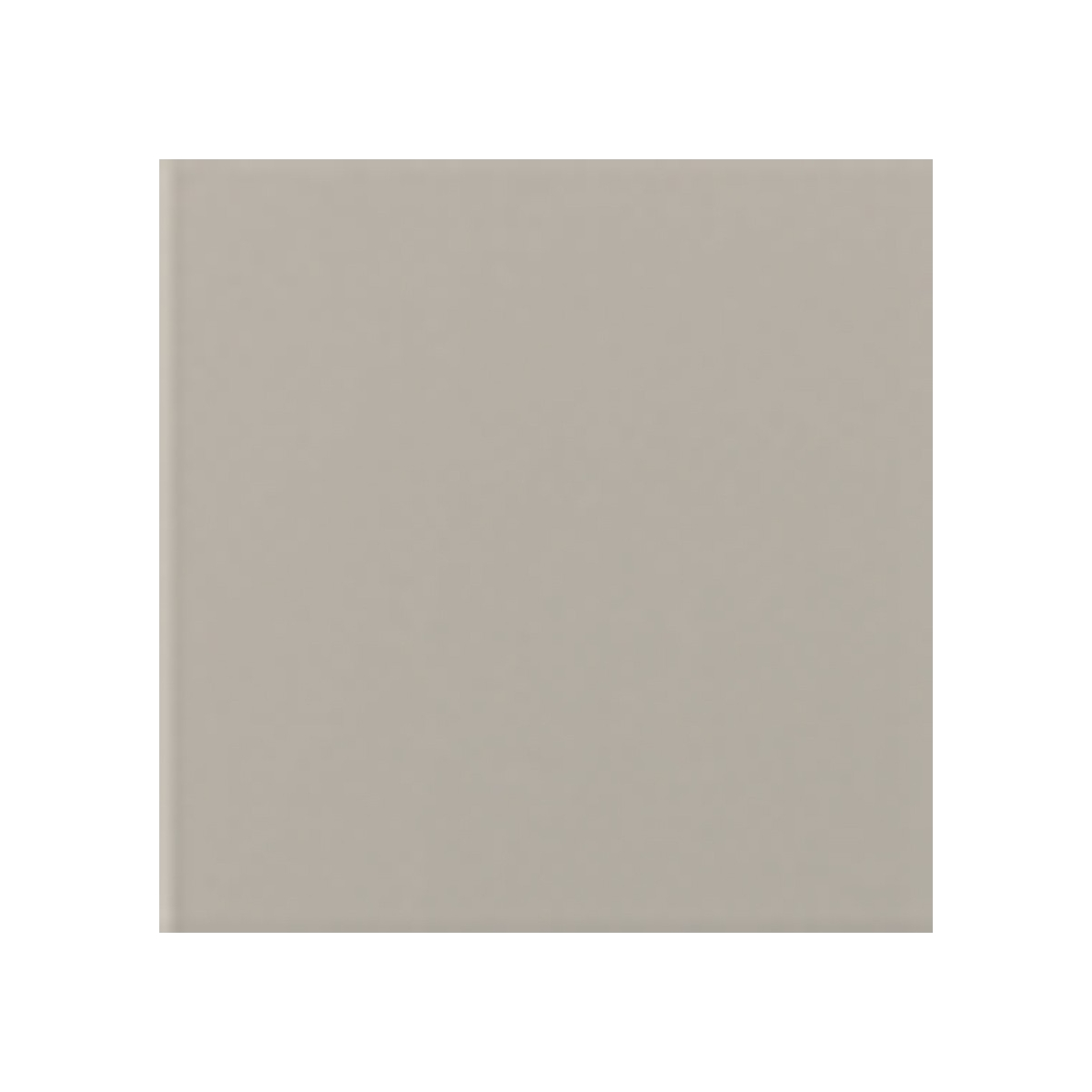 Color gris mate - Colección Colores Mate - Marca Mainzu