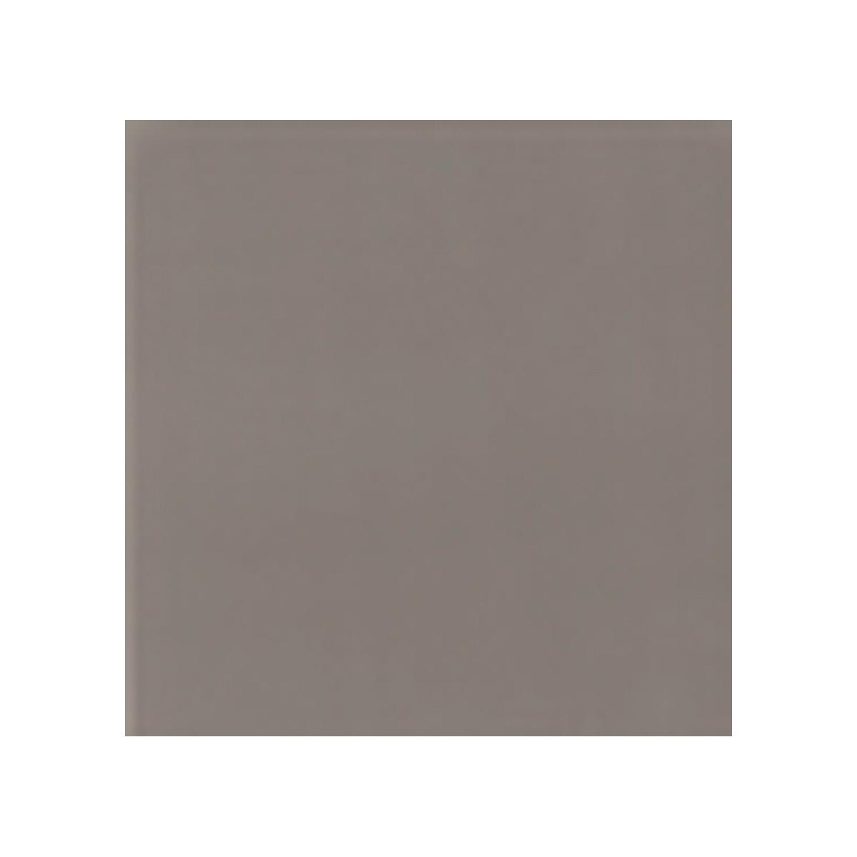 Color gris perla mate - Colección Colores Mate - Marca Mainzu
