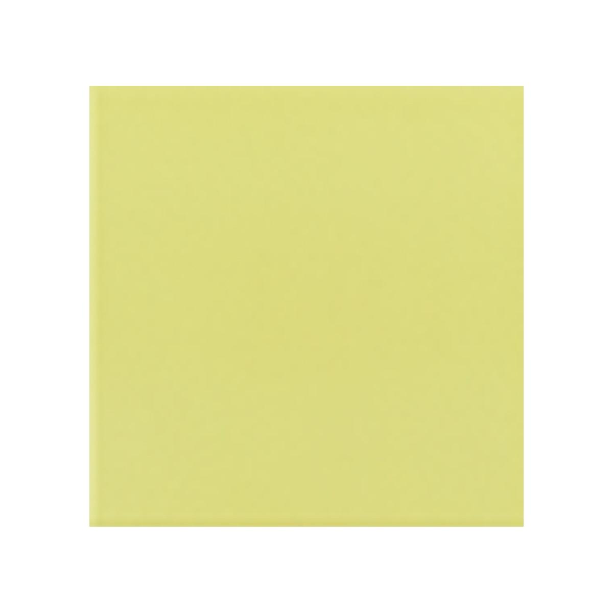 Color pistacho mate - Colección Colores Mate - Marca Mainzu