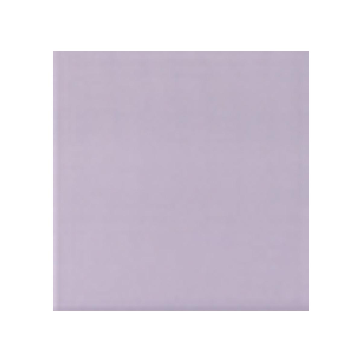 Color violeta mate - Colección Colores Mate - Marca Mainzu