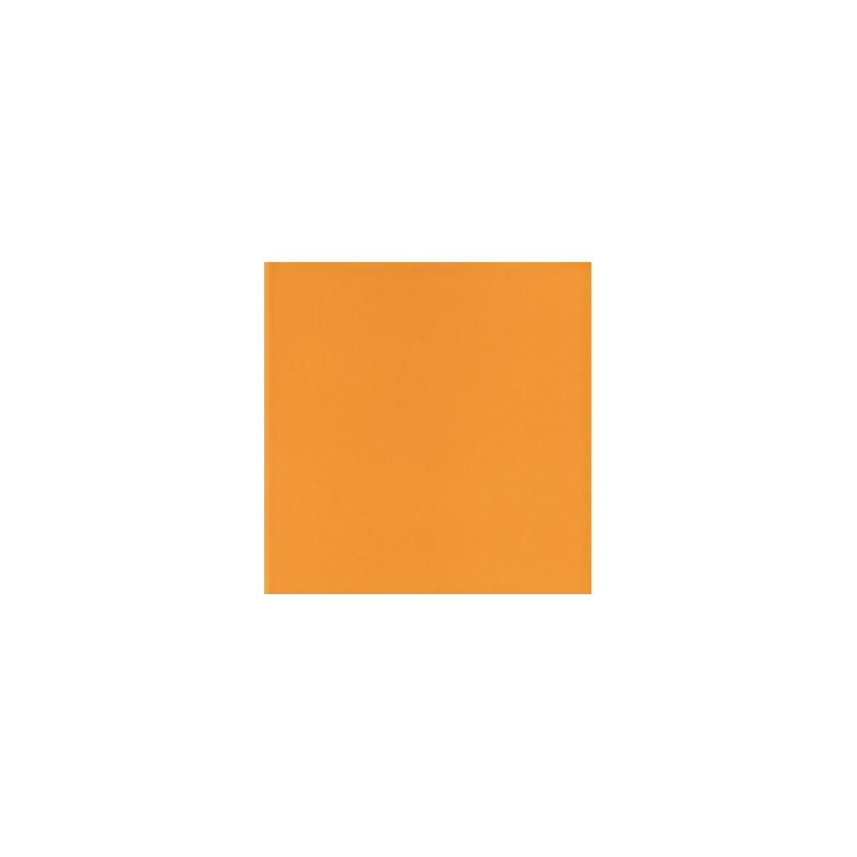 Color Arancio Brillo - Colección Colores Brillo - Marca Mainzu