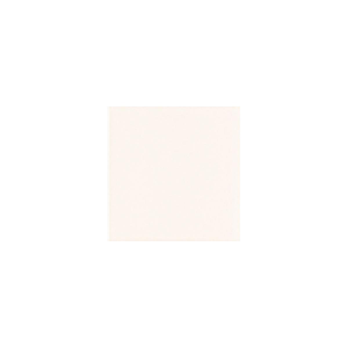 Color Beige Brillo - Colección Colores Brillo - Marca Mainzu