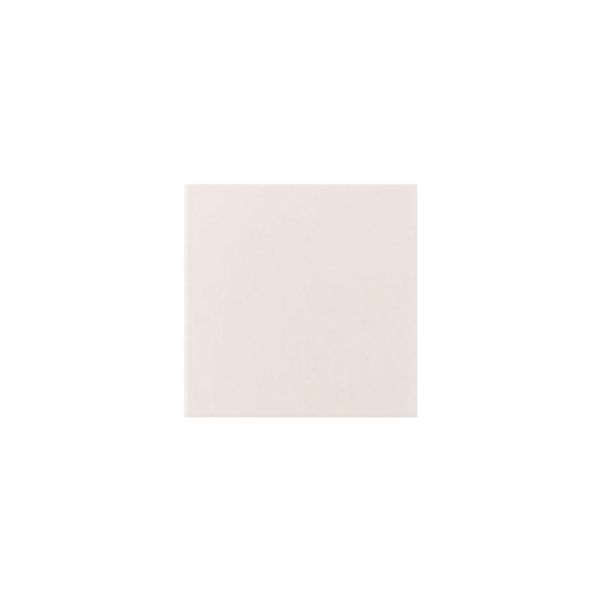 Color Blanco Brillo - Colección Colores Brillo - Marca Mainzu