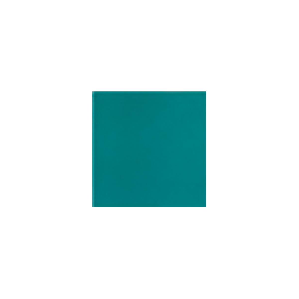 Color Blu Brillo - Colección Colores Brillo - Marca Mainzu