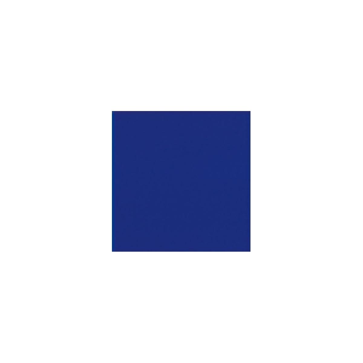 Color Cobalto Brillo - Colección Colores Brillo - Marca Mainzu