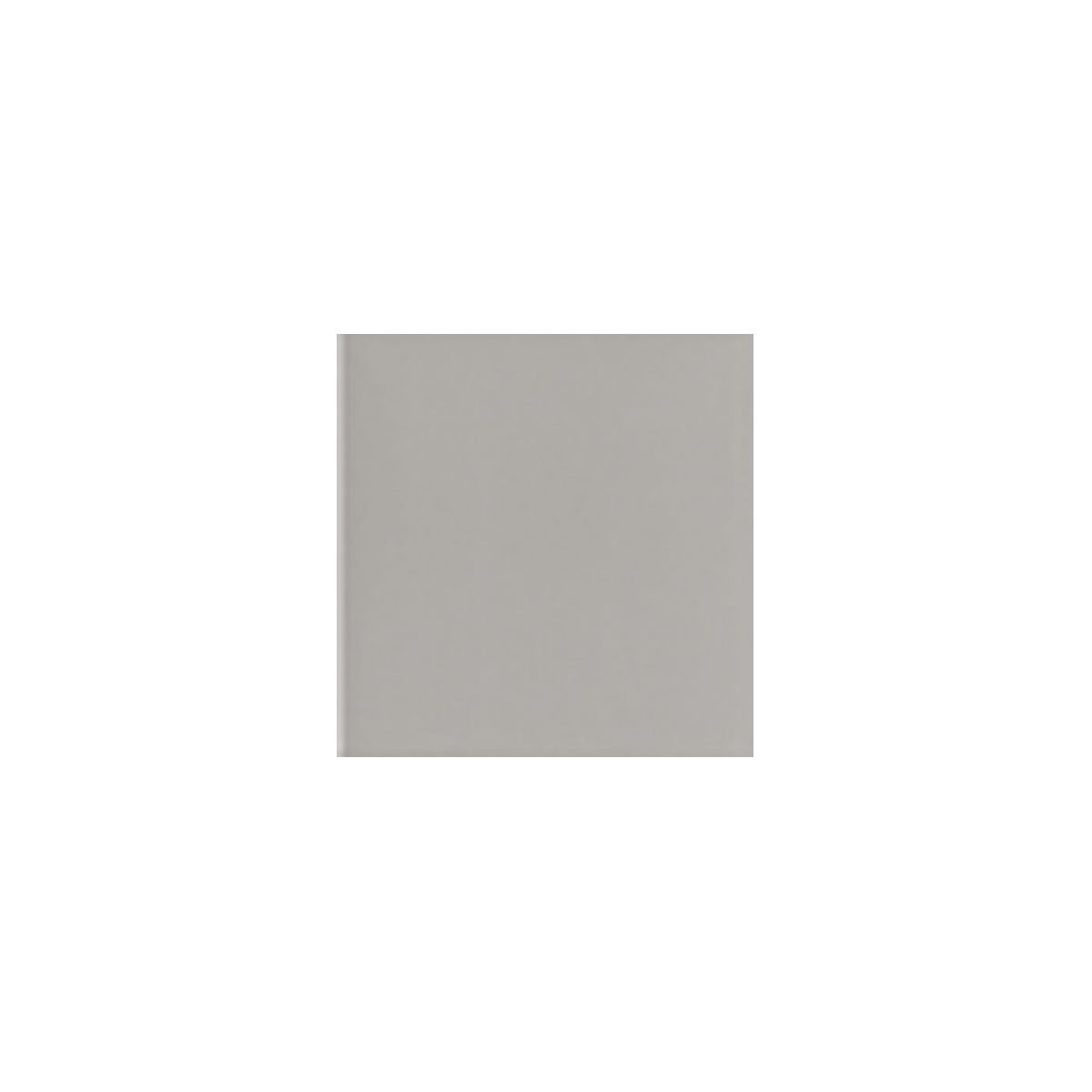 Color Gris Perla Brillo - Colección Colores Brillo - Marca Mainzu