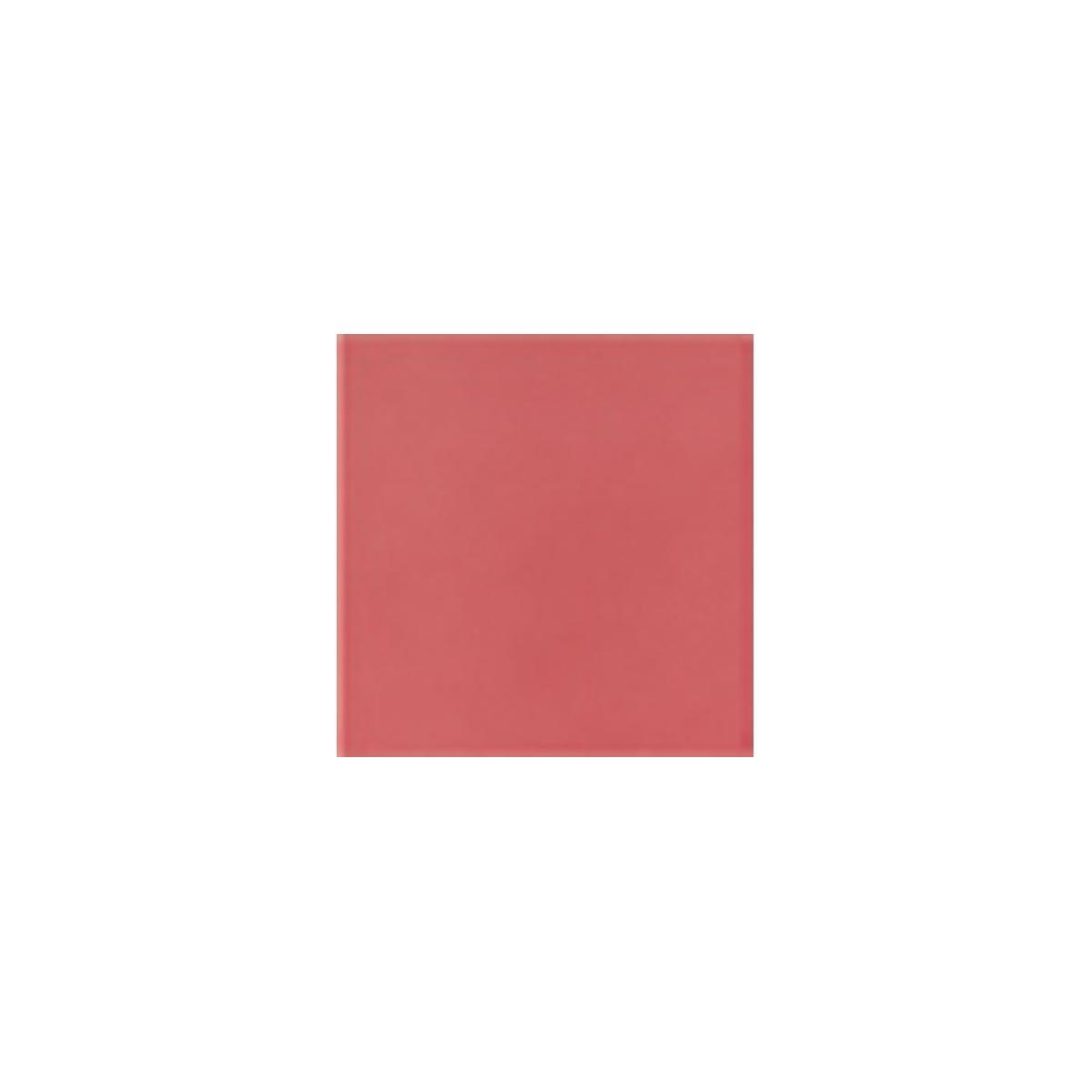 Color Rosso Brillo - Colección Colores Brillo - Marca Mainzu