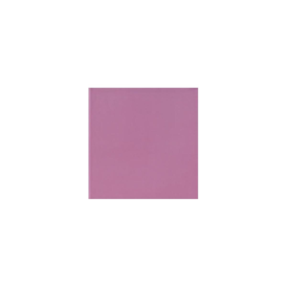 Color Violeta Brillo - Colección Colores Brillo - Marca Mainzu