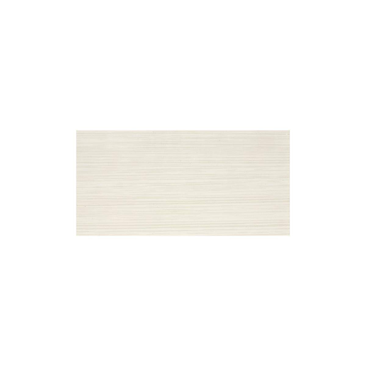 Glam Blanco (Caja de 1 m2)