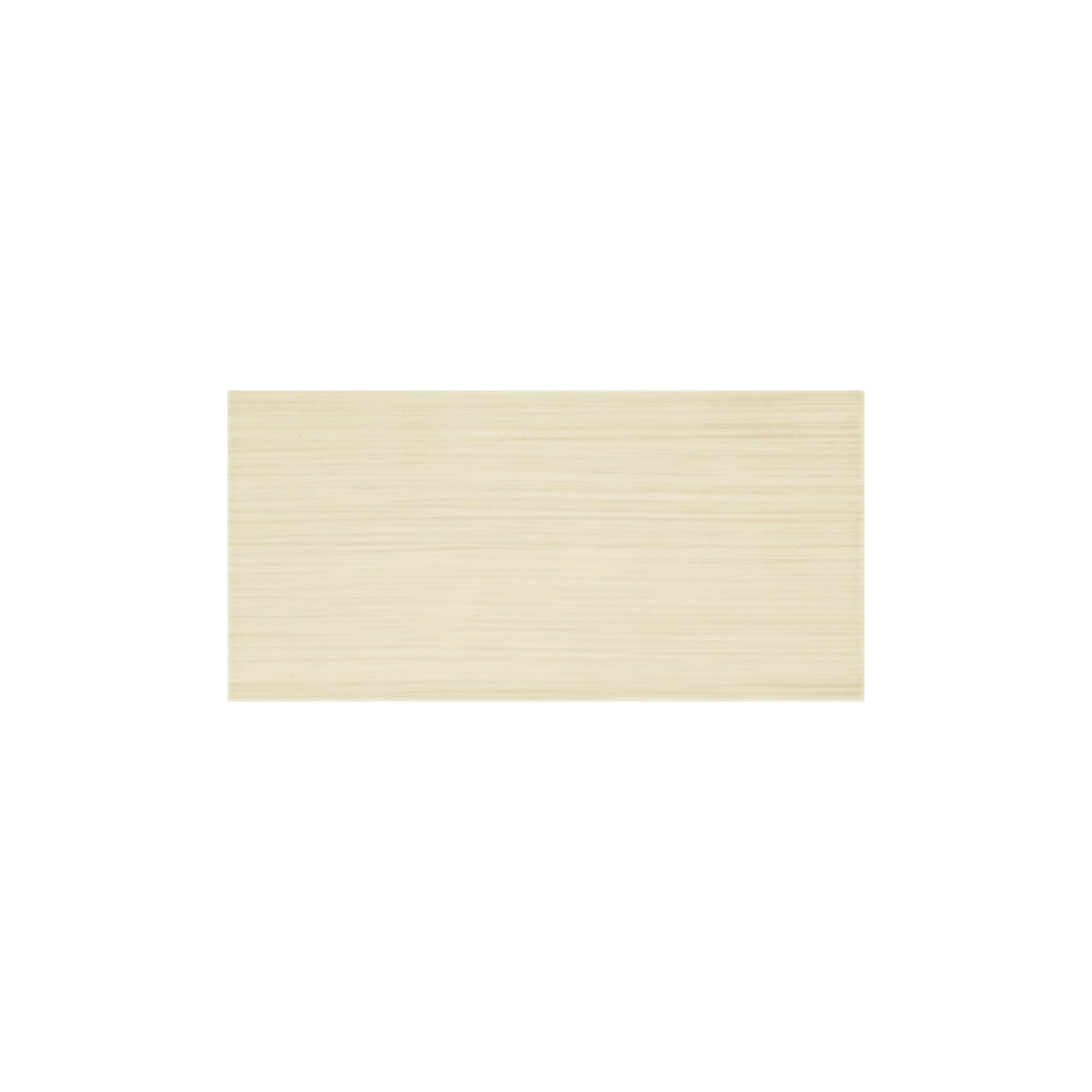 Glam Beige (Caja de 1 m2)