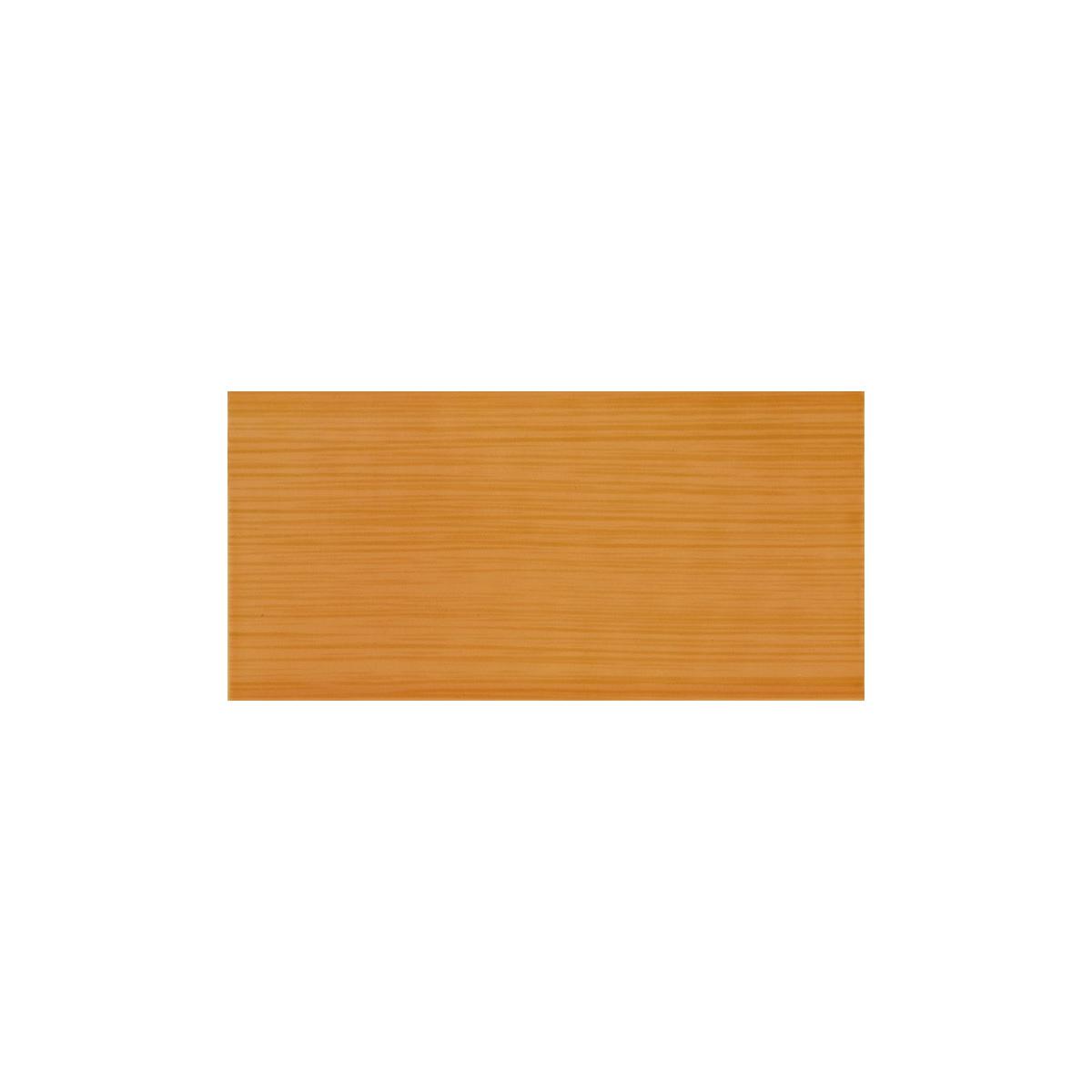 Glam Arancio (Caja de 1 m2)