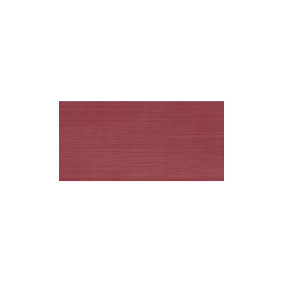 Glam Rosso (Caja de 1 m2)